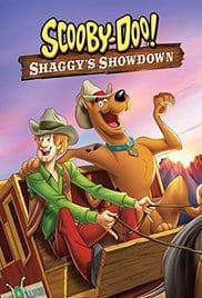 Scooby-Doo! – E o Combate do Salsicha