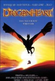 Coração de Dragão