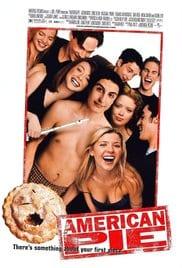 American Pie Coleção Completa 1999 a 2012