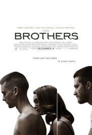 Entre Irmãos