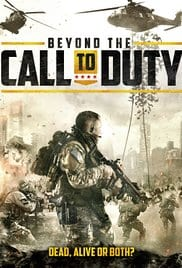 Call to Duty Fora de Alcance
