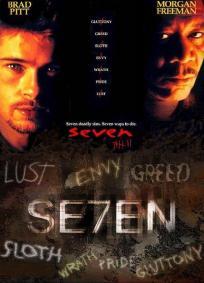 filme seven os sete crimes capitais dublado