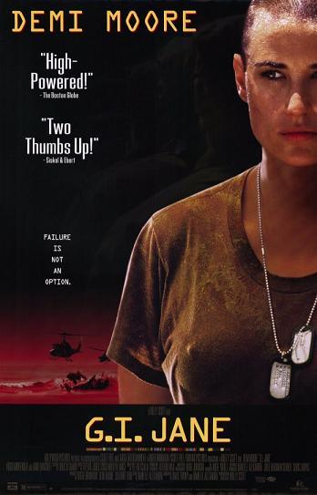 filme ate o limite da honra dublado rmvb