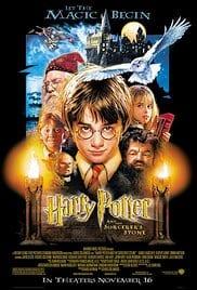 Coleção Harry Potter – Versão Estendida