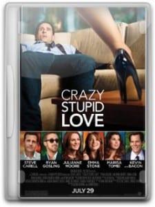 crazy stupid love 1080p
