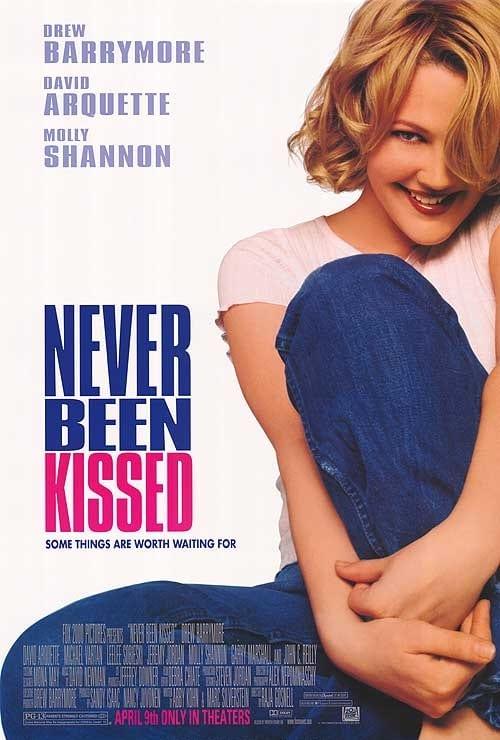 filme nunca fui beijada dublado rmvb